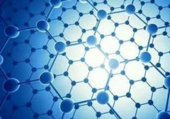 Application of graphene materials in lithium-ion ba