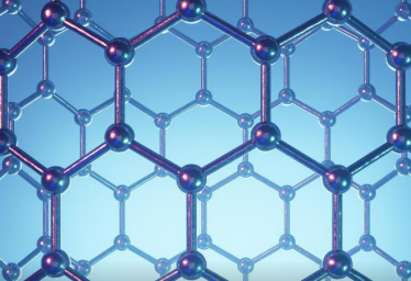 Europeans want nanomaterial products Silicon Carbid